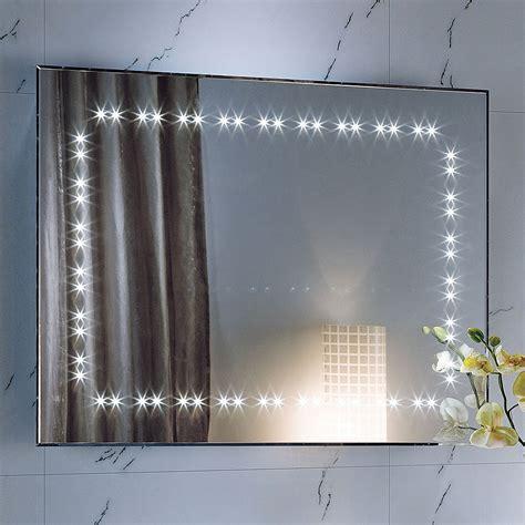 600 x 800 wall hung vanity modern bathroom slimline