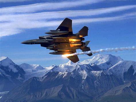 Hd Military Aircraft Wallpaper  see To World