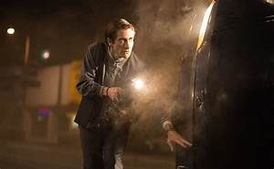 First Official Trailer for NIGHTCRAWLER Starring Jake ...