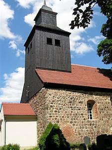 Anrechenbare Kosten Architekt : dorfkirche w lsickendorf ingenieurb ro kr mer ~ Lizthompson.info Haus und Dekorationen