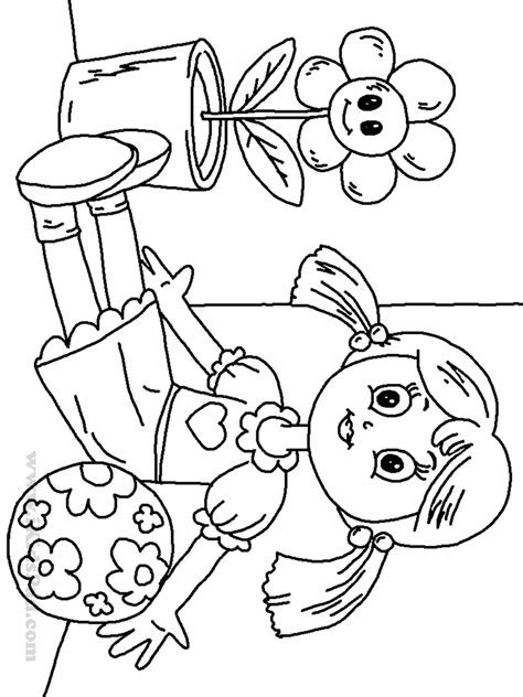 dolls coloring pages baby doll coloring pages coloring
