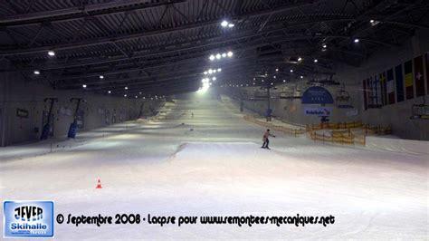 neuss jever skihalle www remontees mecaniques net