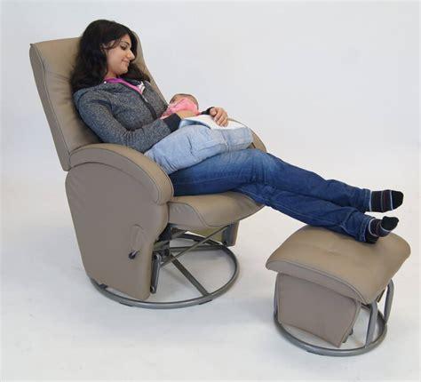 breast feeding chairs why bubs n grubs