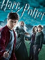 Tips from Chip: Movie and Book – Harry Potter and the Half ...