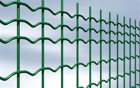 pali prezzo pali in plastica per recinzioni prezzo galleria di immagini