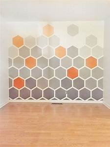 Best ideas about wall paint patterns on