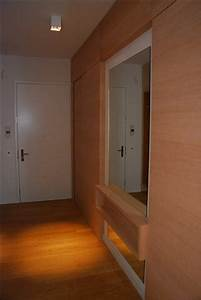 Möbel Nach Maß Berlin : einbauschrank berlin einbauschr nke nach ma tischlerei abeling einbauschrank nach ma ~ Frokenaadalensverden.com Haus und Dekorationen