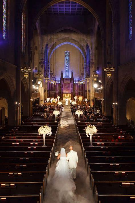 congregational church  los angeles  los angeles
