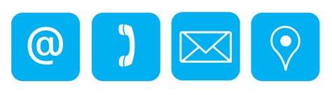 gegevens uw contactgegevens toevoegen in het rijksregister info Contact