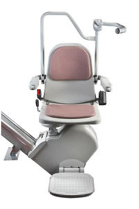 acorn sit stand stairlifts a choice with your