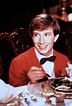 Martin Short as Clifford (1994) - Don't know if it's ...