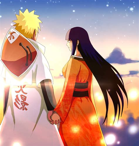 naruto love anime wallpapers wallpaper cave