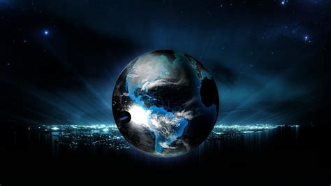 Cool Space Backgrounds Wallpapers