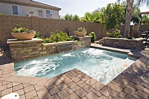 nice small yard pool designs in inspiration deluxe small With swimming pool designs for small yards