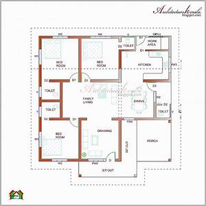 house plan fresh section of a house plan longitudinal With pictures of the house plan