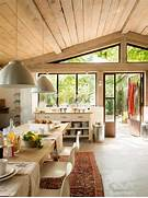 Home Design Idea by Lovely French Country Home Interiors And Outdoor Rooms With Rustic Decor