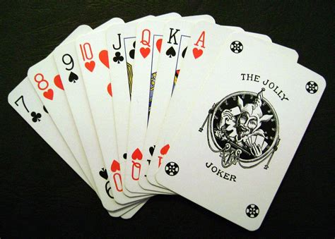 kickstarter   tech change playing card design