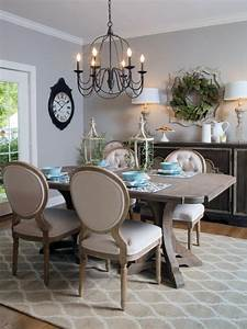 Best 25+ French country dining ideas on Pinterest French