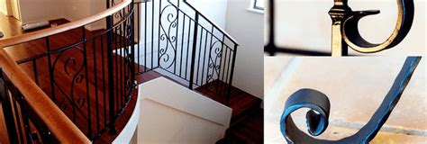 Stainless Steel Handrails Perth
