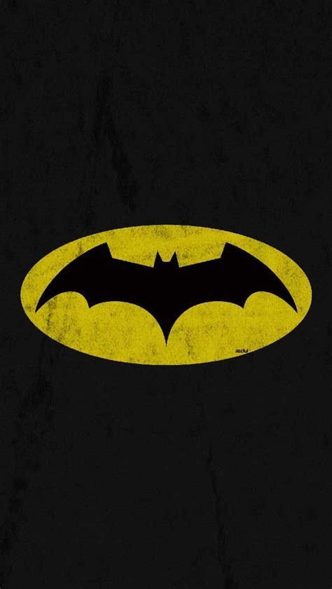 batman iphone  wallpaper iphone backgrounds pinterest