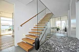 Treppe Mit Glas : wiehl treppen startseite ~ Sanjose-hotels-ca.com Haus und Dekorationen
