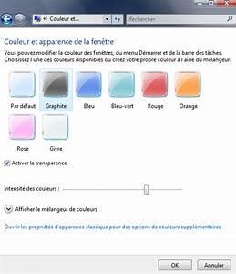 Changer Les Fenetres : changer les couleurs des fen tres resolu ~ Premium-room.com Idées de Décoration