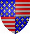 Category:Royal coats of arms of France (ancient ...