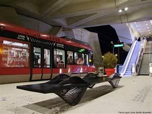 Aéroport De Lyon Parking : adresse aeroport saint exupery gps ~ Medecine-chirurgie-esthetiques.com Avis de Voitures