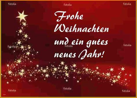 weihnachtskarten vorlagen kostenlos weihnachtskarten vorlagen kostenlos ausdrucken gut 10 ganzes weihnachtsgr 252 223 e selbst gestalten