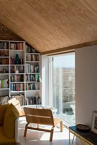 Inspirational, Homes, The, Most, Popular, Interiors, Of, The