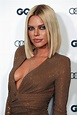 Sophie Monk At GQ Men Of The Year Awards 2019 in Sydney ...