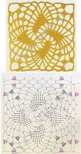 212 Best Crochet