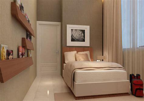 desain kamar tidur rumah minimalis rumah diy rumah diy