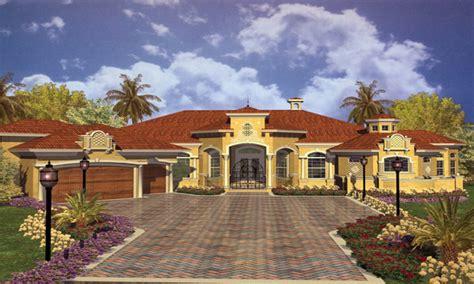 italian house designs plans zion star