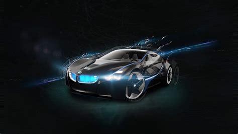 Hd Bmw Car Wallpapers 1080p