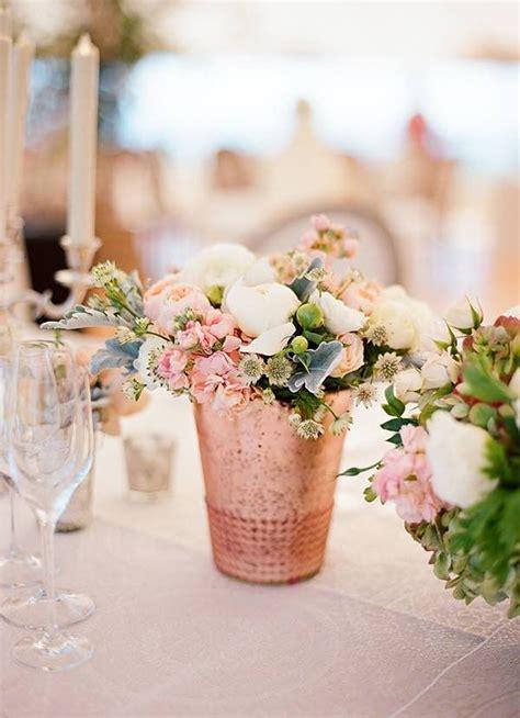 rose gold   wedding cheap wedding