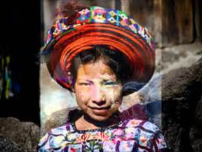 guatemala culture and