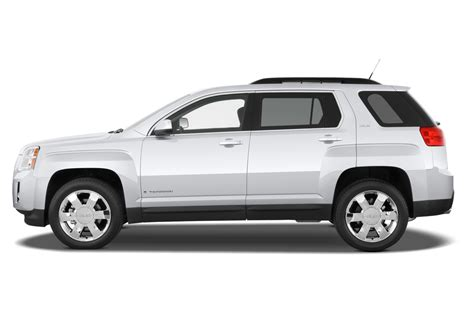 free auto repair manuals 2012 gmc terrain auto manual 2010 gmc terrain reviews research terrain prices specs motortrend