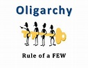 AUTOCRACY OLIGARCHY DEMOCRACY PICTURES ...