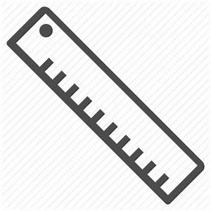 Equipment, gauge, inch ruler, measure, measurement, meter ...