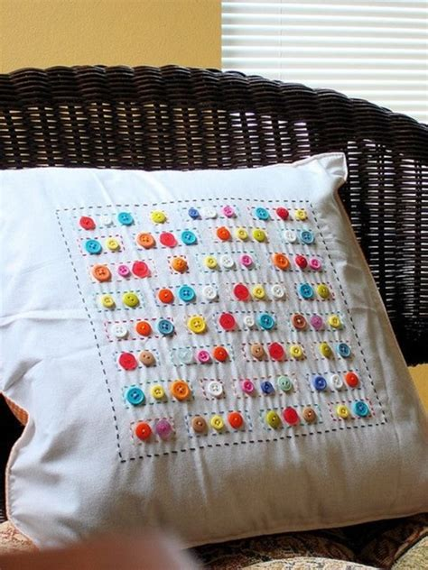 button crafts ideas picturescraftscom