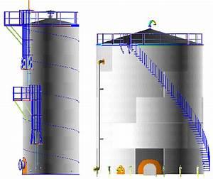 AMETank : TechnoSoft Inc : Storage Tank Design API 650