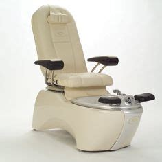 home salon on pinterest pedicure chair massage table