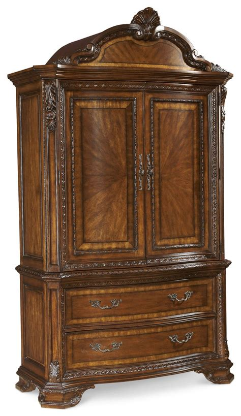 S Wardrobe Furniture by Furniture Stunning Armoire Furniture For Home Furniture