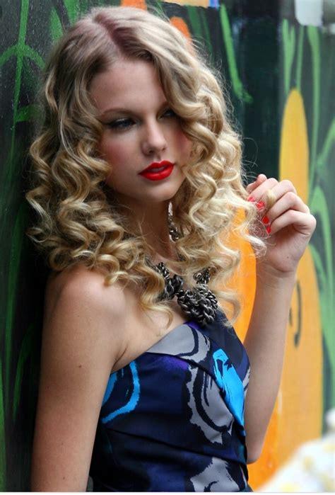 hair  nadia  brazilian blowout plano frisco tx  highlights
