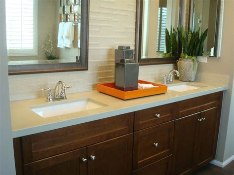 Kohler Devonshire Lavatory Faucet