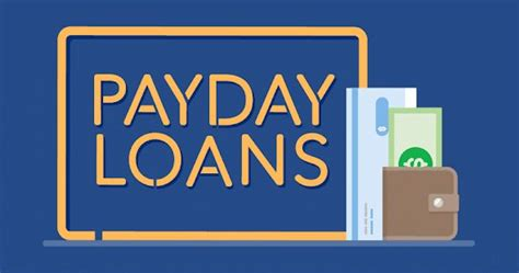 money fast    payday loans