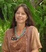 Debbie Bale - Real Estate Agent in Franklin, NC - Reviews | Zillow