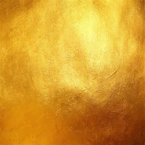 gold vera gold leaf products