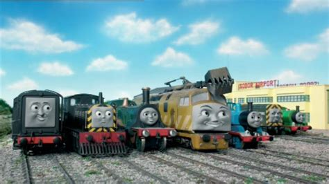 together the tank engine wikia fandom powered by wikia